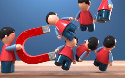 Saiba como converter leads em clientes